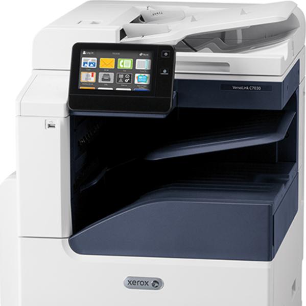 Xerox C7030VS