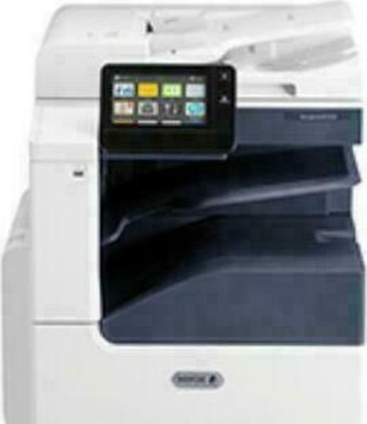 Xerox B7025VS