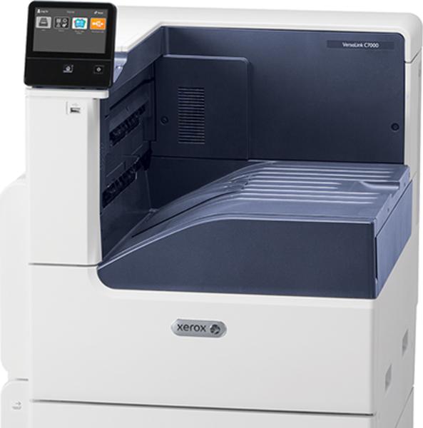 Xerox C7000DN