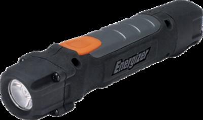 Energizer Hardcase Professional Flashlight