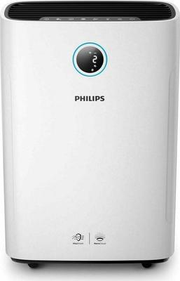 Philips AC2729 Air Purifier