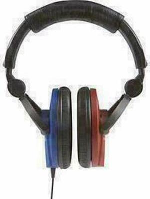 Sennheiser HDA 280 Słuchawki