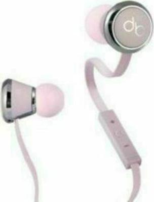 Beats by Dre High Performance In-Ear