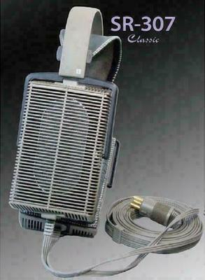Stax SR-307 Kopfhörer