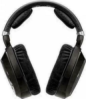 Sennheiser RS 185 Słuchawki