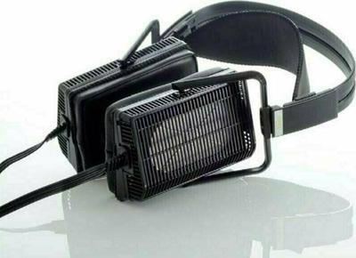 Stax SR-L700 Kopfhörer