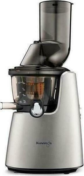 Kuvings C9500 Juicer