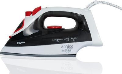 Arnica UT61026