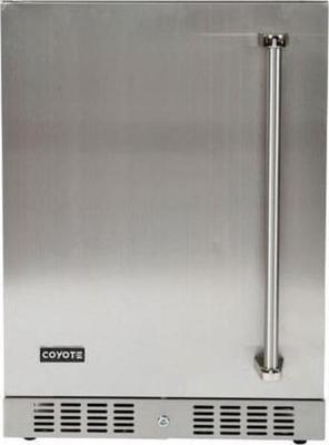 Coyote C1BIR24 Kühlschrank