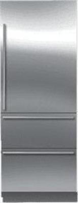 Sub-Zero IT30CI Kühlschrank
