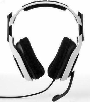 Astro Gaming A40 for PC