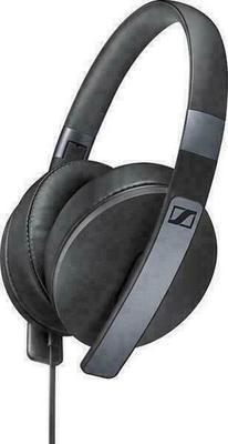 Sennheiser HD 4.20s Słuchawki