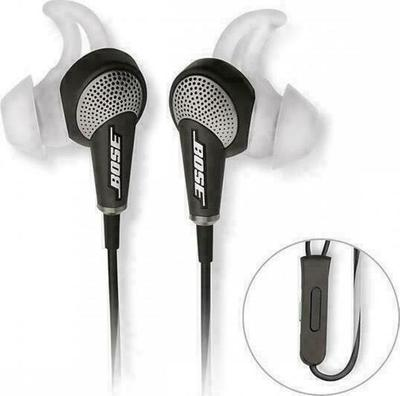Bose QuietComfort 20 for Android Devices Kopfhörer
