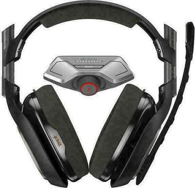 Astro Gaming A40 for XB1