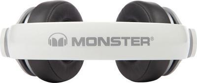 Monster NPulse Over-Ear Headphones
