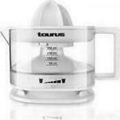 Taurus Home TC-350