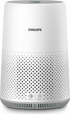 Philips AC0819 Air Purifier