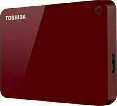 Toshiba HDTC920ER3AA Festplatte