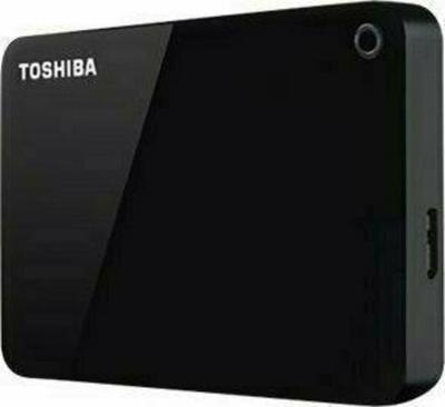 Toshiba HDTC930EK3CA Festplatte