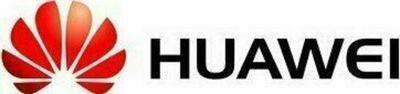 Huawei 02311KAB Festplatte