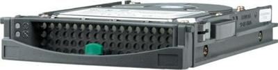 Fujitsu S26361-F3256-L500 Festplatte