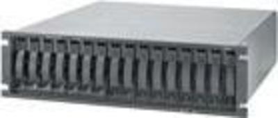 IBM 43W9738 Festplatte