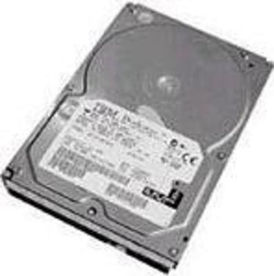 IBM 41Y8244 Festplatte