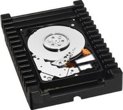 WD VelociRaptor WD1500HLFS 150 GB Festplatte