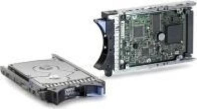 Lenovo 42D0443 Festplatte