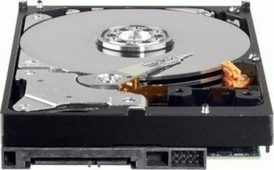 WD RE4-GP WD2002FYPS 2 TB Festplatte