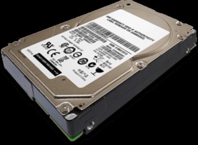 Lenovo 44W2194 Festplatte