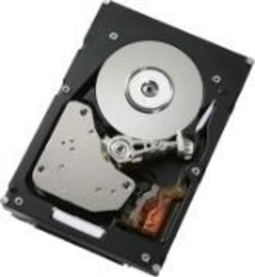 Cisco A03-D300GA2= Festplatte