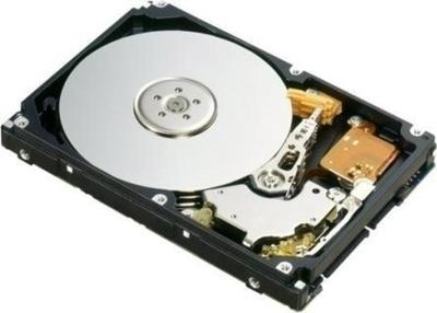 Fujitsu S26361-F3294-L200 Festplatte