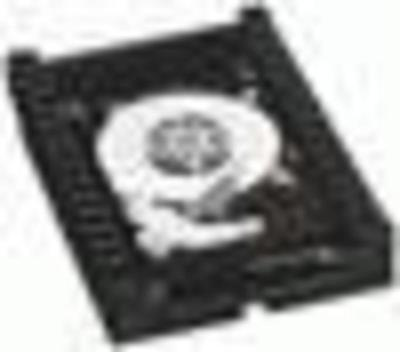 WD VelociRaptor WD6000HLHX 600 GB Festplatte
