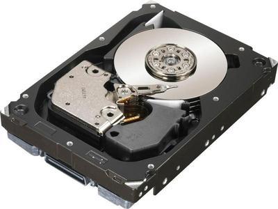 IBM 39R7336 Festplatte