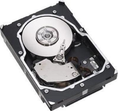 Fujitsu S26361-F4482-L514 Festplatte
