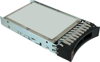 IBM 49Y2048 Festplatte