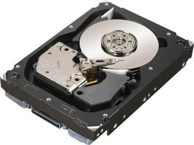 HP 482135-001 Festplatte