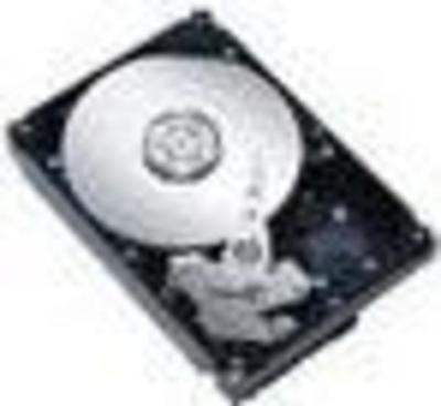 Fujitsu S26361-F3660-L100 Festplatte