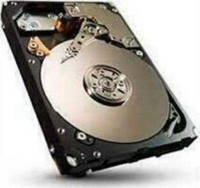 IBM 1818-5512 Festplatte