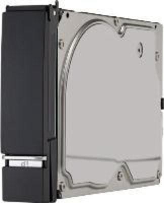 Cisco A03-D1TBSATA= Festplatte