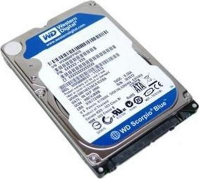 Acer KH.32008.013 Festplatte