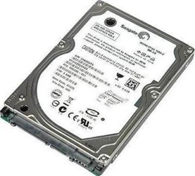 Acer KH.12001.032 Festplatte