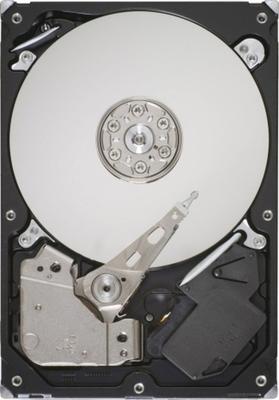 Acer Hitachi Travelstar 7K500 500 GB Festplatte