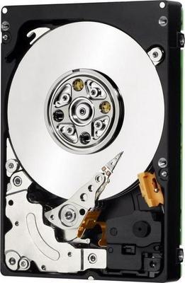 Cisco UCS-HDD300GI2F105= Festplatte