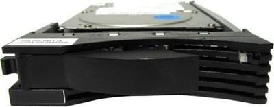 IBM 90P1385 Festplatte
