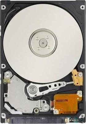 Acer Seagate Momentus ST9750423AS Festplatte