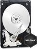 WD Black Performance Hard Drive WD7500BPKX 750 GB
