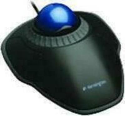 Kensington Orbit Trackball with Scroll Ring