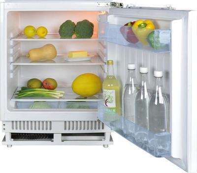Matrix Appliances MFU201 Kühlschrank